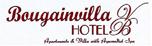 Bougainvilla Guest